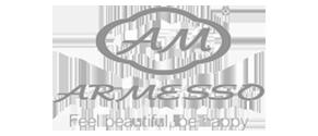Logo Armesso