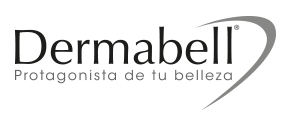 Logo Dermabell