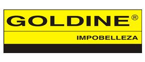 Logo Goldine