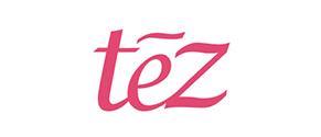 Logo tez