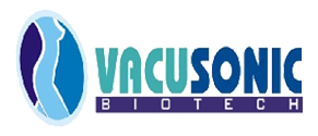 Logo Vacusonic