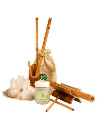 kit-bambu