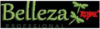 logo Belleza Profesional