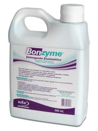 bonzyme-500ml