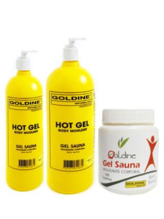 gel-sauna-moldeante-corporal-doble