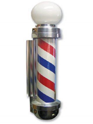 decorador-barberia
